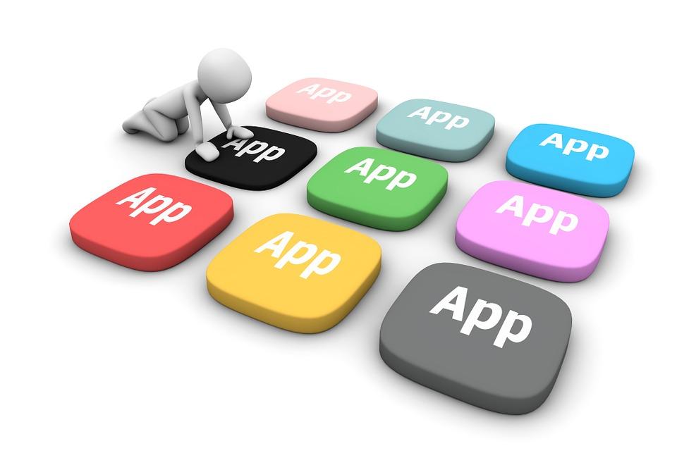 Demanda por desenvolvimento de aplicativos corporativos irá crescer até 2017