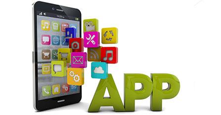 Desenvolvimento de aplicativos deve movimentar US$ 70 bilhões em 2017