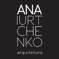 Ana Iurthenko