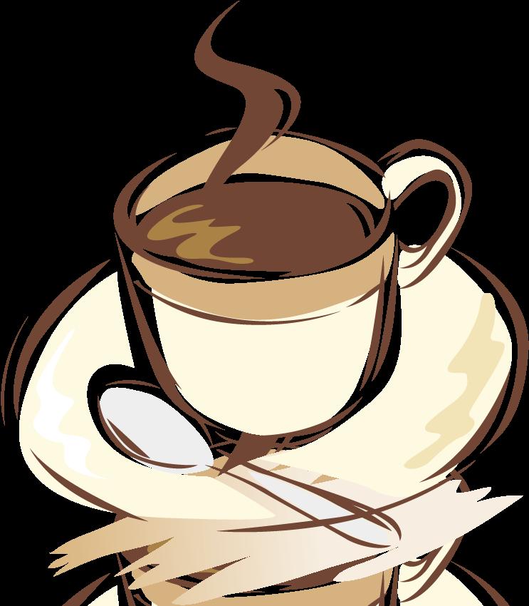Café na App5M