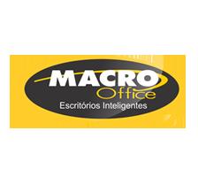 Macro Office