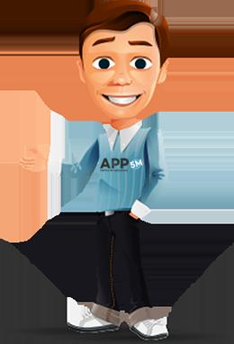 Criação de Sites, Desenvolvimento de Aplicativos